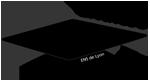 Logo d'ENthèSe